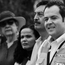 SÓLO EL MUNICIPIO PUEDE ADJUDICAR OBRA PÚBLICA, LE ACLARAN A ULISES