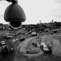 SE INSTALARÁN 150 CÁMARAS DE VIDEO VIGILANCIA EN FRESNILLO