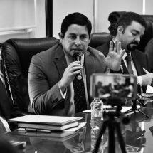 ANUNCIA GOBIERNO DE TELLO ESTÍMULOS FISCALES PARA EL CIERRE DEL 2019