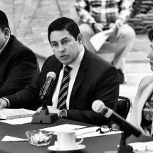 DISCIPLINA FINANCIERA Y RESPONSABILIDAD HACENDARIA, REALIDAD EN EL GOBIERNO DE TELLO: MIRANDA CASTRO
