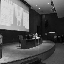 EN ZACATECAS HAY GOBERNABILIDAD Y ESTABILIDAD POLÍTICA: SECRETARIO JEHÚ SALAS