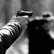 14 PERSONAS PERDIERON LA VIDA EN EJECUCIONES Y ATAQUES ARMADOS ESTA SEMANA