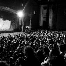 MILES DESPIDEN EDICIÓN 2019 DEL FESTIVAL INTERNACIONAL DE TEATRO DE CALLE