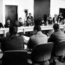 GOBIERNOS DE ZACATECAS Y MUNICIPALES VAN CONTRA LA CFE
