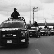 SOFOCAN RIÑA EN EL CENTRO DE ATENCIÓN A ADOLESCENTES