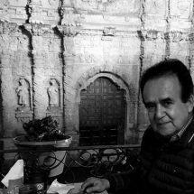CRÍTICOS DEL ALCALDE SE IRÁN AL BASURERO DE LA HISTORIA, AFIRMA SU PAPÁ ANTONIO MEJÍA HARO