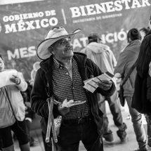 GARANTIZADA, LA PENSIÓN PARA ADULTOS MAYORES EN 2020: VERÓNICA DIAZ