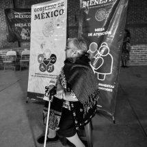 CONTUNDENTE RESPALDO DEL GOBIERNO DE MÉXICO A LOS HABITANTES DE PINOS: VERÓNICA DÍAZ
