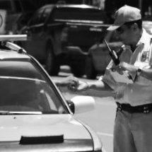 PERCEPCIÓN DE LA CORRUPCIÓN EN MÉXICO COMIENZA A MEJORAR