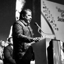 VETERINARIOS DEL PAÍS RECONOCEN TRABAJO DE LA COORDINACIÓN NACIONAL DE GANADERÍA