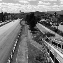 PREPARAN INAUGURACIÓN DE CUATRO OBRAS VIALES TRASCENDENTES