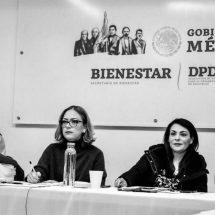 ZACATECAS TENDRÁ 45 SUCURSALES DEL BANCO DEL BIENESTAR