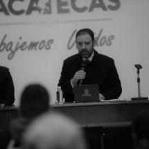 PRESENTAN EL PROGRAMA DE ESTÍMULOS FISCALES PARA EL EJERCICIO 2020