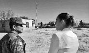 LISTOS, LOS ESPACIOS DONDE SE INSTALARÁN LAS SUCURSALES DEL BANCO DEL BIENESTAR