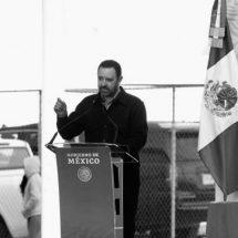 EL RECLAMO DE LAS MUJERES ES TOTALMENTE LEGÍTIMO
