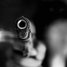 🔴 ASESINAN A CUATRO POLICÍAS MUNICIPALES DE SOMBRERETE
