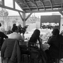 SIN CAMBIOS, SECTURZ PROMOCIONA FESTIVAL CULTURAL 2020 Y OTRAS ACTIVIDADES