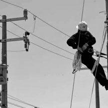 🔴 CFE DESMIENTE SUPUESTOS AUMENTOS A LAS TARIFAS DE ENERGÍA