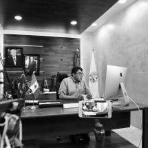 ⭕️ CANCELAN FERIA DE FRESNILLO Y ANUNCIAN PLAN EMERGENTE A LA ECONOMÍA FAMILIAR