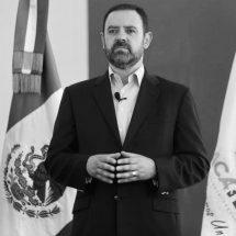 🔵 ZACATECANOS APRUEBAN ACCIONES DEL GOBERNADOR ANTE EL COVID-19: ARIAS CONSULTORES