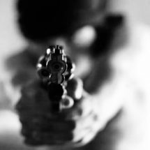 🔴 UN MUERTO Y TRES HERIDOS, SALDO DE DIVERSOS ATAQUES REGISTRADOS EN FRESNILLO