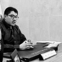 🔵 ANUNCIAN PROYECTOS TEATRALES Y SALUD DE MANERA VIRTUAL EN FRESNILLO