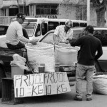 🔵 SEGALMEX APOYARÁ A FRIJOLEROS DE ZACATECAS, DURANGO Y SLP