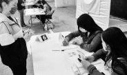 🔵 CON TARJETAS DE DESPENSA, GOBIERNO DE TELLO APOYA A TRANSPORTISTAS DE FRESNILLO