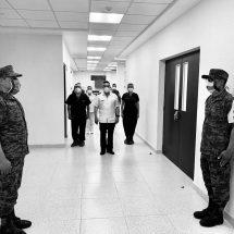 🔴 EJÉRCITO APLICA ACTIVIDADES DEL PLAN DN-III-E EN ZACATECAS