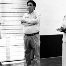 ⭕️ ANUNCIAN CREACIÓN DEL DEPARTAMENTO DE SALUD EN VILLANUEVA