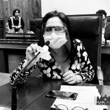 🔴 DESMIENTE MÓNICA BORREGO IRRESPONSABILIDAD ANTE EMERGENCIA SANITARIA POR COVID