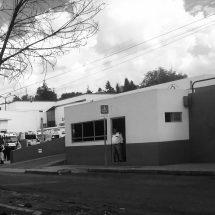 🔺 REGISTRA ZACATECAS 733 CASOS DE COVID-19 Y 87 FALLECIMIENTOS EN TOTAL