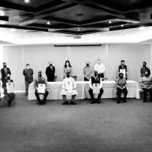 🔷 COMPROMETIDOS ESTABLECIMIENTOS DE HOSPEDAJE EN ZACATECAS CON LAS BUENAS PRÁCTICAS SANITARIAS: YARTO