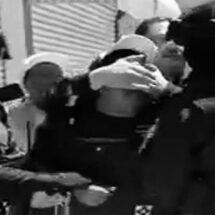 ⚠️ CAPACITAN A POLICÍAS ESTATALES Y MUNICIPALES EN USO LEGÍTIMO DE LA FUERZA