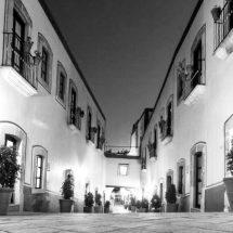 ◾️REABREN HOTELES MESÓN DE JOBITO, PARADOR  Y PARAÍSO CAXCÁN